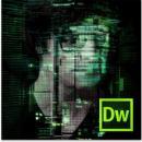Adobe Dreamweaver(ドリームウィーバー)CS6|永久版|オンラインコード版