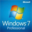 windows7-64