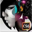 Adobe Creative Suite 6 Design Standard |永久版|オンラインコード版