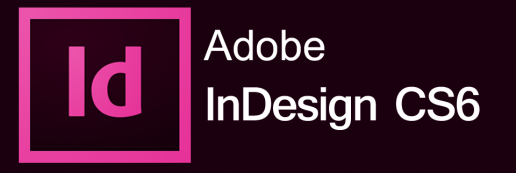 InDesign-CS6