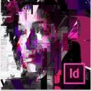 Adobe InDesign(インデザイン) CS6ダウンロード版 (最大2台まで認証可)