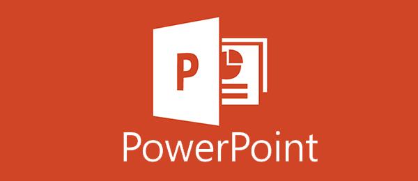 Powerpoint にはどんな種類があるの?