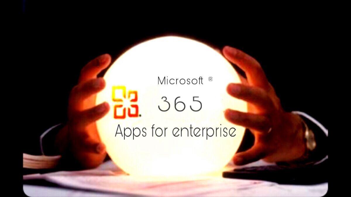 Microsoft 365 の サブスクリプション 版