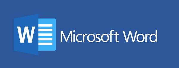microsoft office word 2019の価格・購入方法とは!