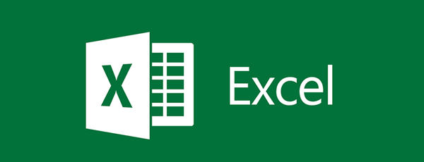 Excelの価格・購入には?複数のソフトをまとめたOffice 2019が得