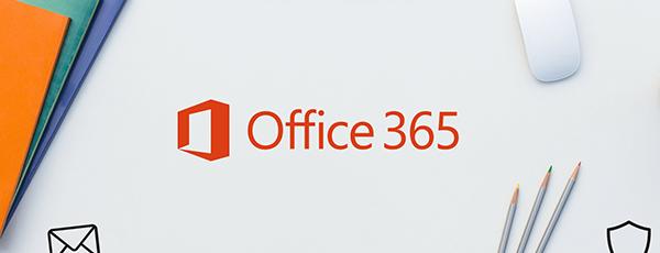 Microsoft Office ダウンロード版 の 価格・購入方法?