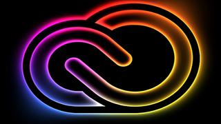Adobe CC正規品の Photoshop.フォトショップの価格と購入方法とは?