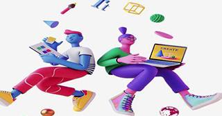 Adobe CC 正規品の Illustrator.イラストレーターの価格と購入方法とは?